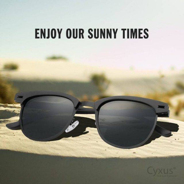 Sunglasses to Keep You Looking Stylish This Summer https://sunglassesdeluxe.shop