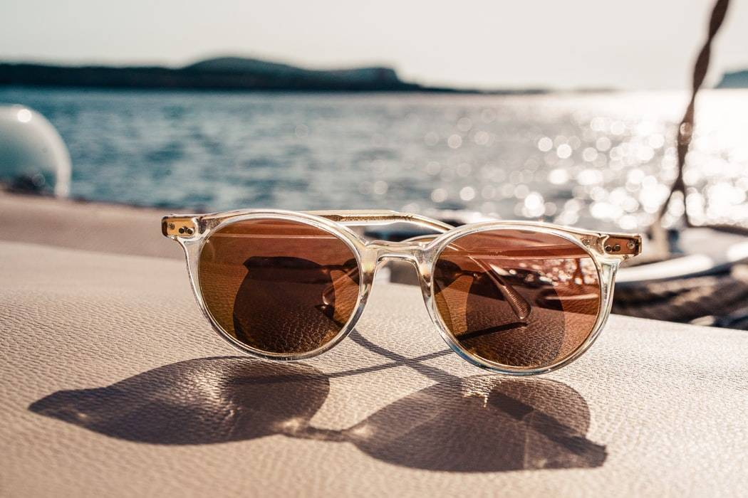 The Importance of Sunglasses in Everyday Life https://sunglassesdeluxe.shop