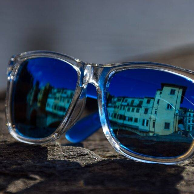 Polarized Sunglasses, Taking the Reflection Out Of Vision https://sunglassesdeluxe.shop
