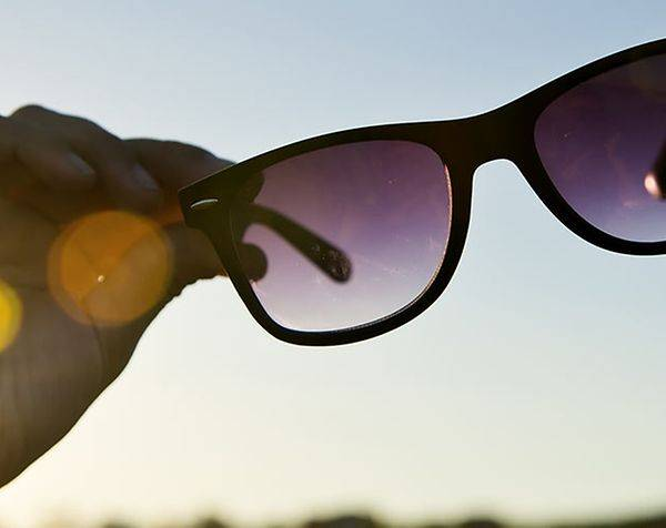 While Buying Sunglasses, How to Ensure Good Eye Health https://sunglassesdeluxe.shop