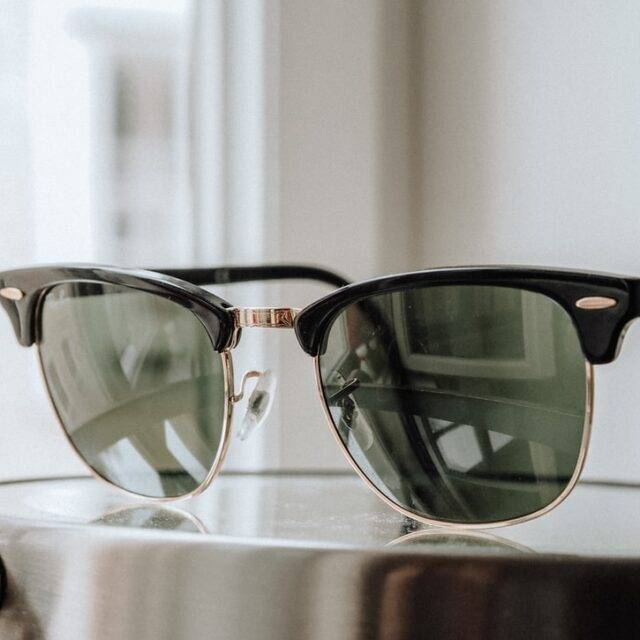 Designer Sunglasses: Making a Fashion Statement in the Blink of An Eye https://sunglassesdeluxe.shop